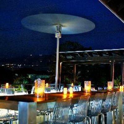 Cru Bar And Kitchen Kingston