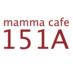 mammacafe151A (準グランプリ受賞第2回タニタご当地ごはんコンテスト全国大会)