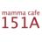 mammacafe151A (ハニプロ×ことみせ 江東区産はちみつ入り小松菜スムージー販売中!!)
