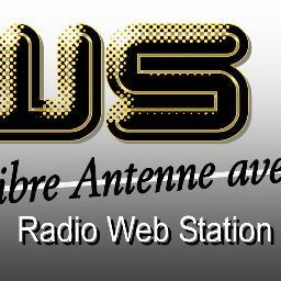 RWS Libre Antenne