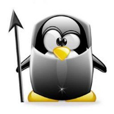 Efficacité des antivirus pour le Desktop Linux
