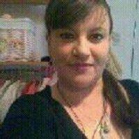 @silvia jimenez