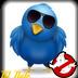 Nathan Garcia (@DJ_Nate) Twitter