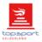 Topsport Gelderland