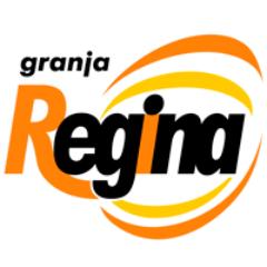 @GranjaRegina