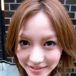 相互フォロー支援アカウント@あゆみ
