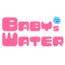 babywatercom