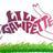 Lili_Galipette