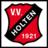 VV Holten 2.0