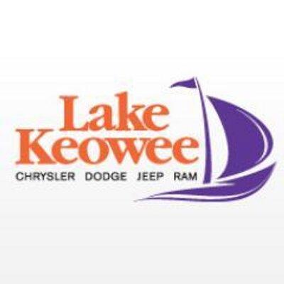 Lake Keowee CDJR (@LakeKeoweeCDJR)   Twitter