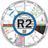 R2 Free Online Genome Datamining Platform