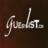 GUESTLIST.CH