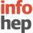 infohep.org