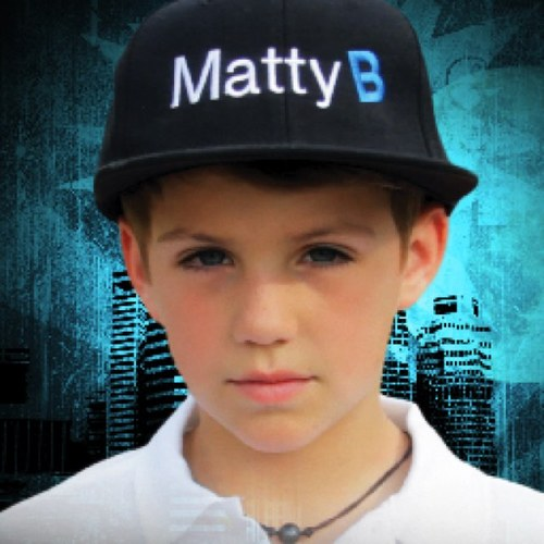 mattyb family pictures real name age height girlfriend - 600×600