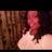 @JustThaFactz Profile picture