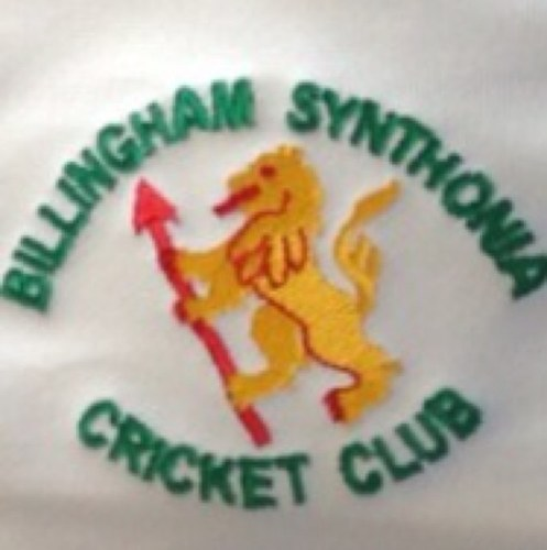 Image result for Billingham cricket club