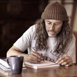 Tom Shadyac Social Profile