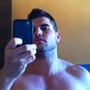 Alejandro Molina (@AlexMGYM) Twitter