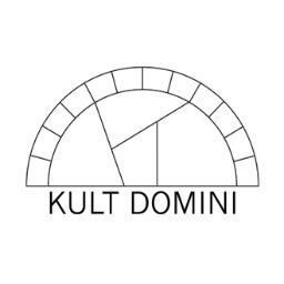 @kultdomini