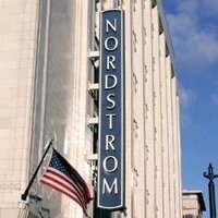 Nordstrom Seattle | Social Profile