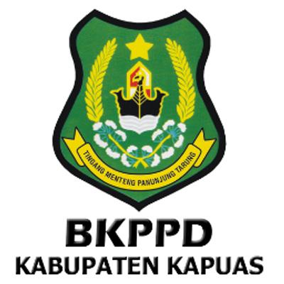 Bkppd Kab Kapuas Bkppd Kapuas Twitter
