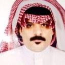 fahad algrni (@000111Fahad) Twitter