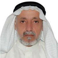د.عبدالعزيز بن ذياب