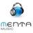Menta Music