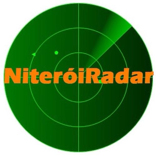 NiteroiRadar