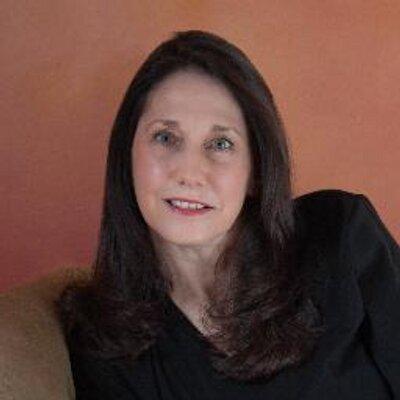 Paula Santonocito on Muck Rack