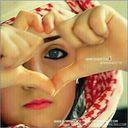 nora ahmad (@1973_ssun) Twitter