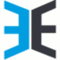 Entec Access Systems