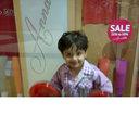 rashid - @abdullah1212 - Twitter