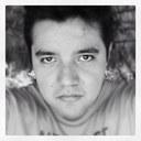 Alejandro Sanchez (@Alexmx023) Twitter