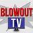 BlowoutTV