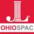 JL OHIO SPAC