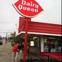 Dairy Queen Morton - @CariusDQ - Twitter