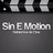 SinemotionMX