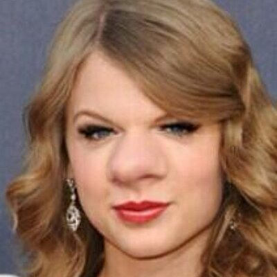 Celebs With Big Nose On Twitter Taylor Swift Http T Co G09iqnjmw9