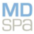 MD Spa and Laser