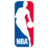 Photo de profile de NBA スパースターの名言