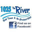 1025 The River (@1025TheRiver) Twitter