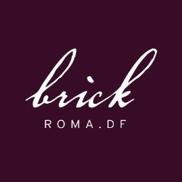 @HotelBrickDF