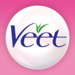 @veetph