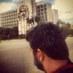 GuilleAM Profile picture