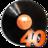 #MusicMonday Top 40