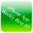 iPhoneAppBest10
