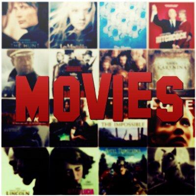 1408 movie english subtitles subscene