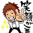 こぼっと (@02Ato) Twitter