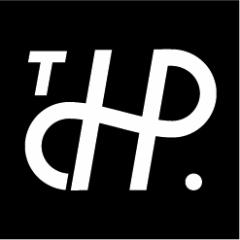 Logo de la société The Hackney Peddler